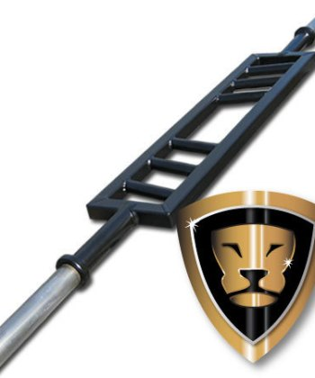 GS Pro-Tricep Power Bar Legacy