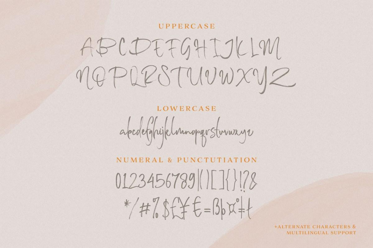 Dellfried Script