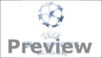 【魂を乗せて】2017-18 CL 決勝トーナメント2回戦 2ndレグ vs レアル・マドリー戦プレビュー