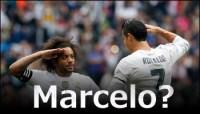 【そこも狙うんかい!】マルセロにユベントス移籍の噂