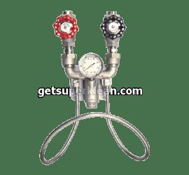 Superklean-Model-3600MB--FP2233