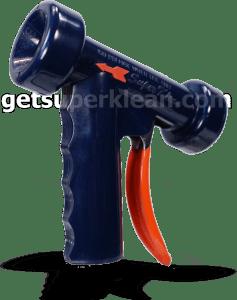 Superklean Series 150 Spray Gun