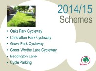 AnotherPathInAnotherPark_CycleSummitPresentation_Slide16_2014-15Schemes