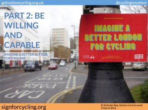 SuttonGreenParty_SignForCycling_Final_v1_150dpi_20160322_Slide10