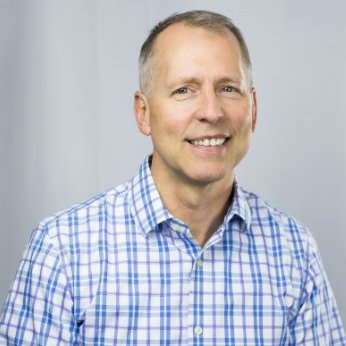 William Jacques Executive Coach client of Bobbie Goheen
