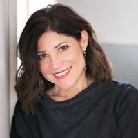 Lori Drescher Recovery Coach University