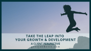 Read more about the article Take the Leap into Growth & Development