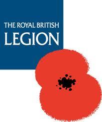 rb legion