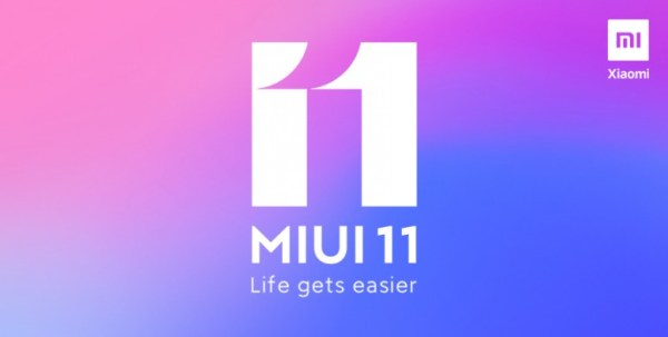 Xiaomi MIUI 11 Update Comes With Screen Mirroring and Mi ...