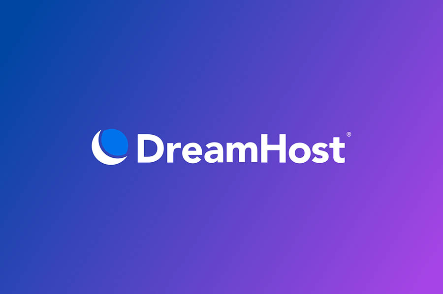 From the last 10 years, Top 5 Web Hosting Companies DreamHost