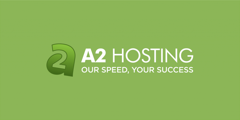 From the last 10 years, Top 5 Web Hosting Companies  a2 hosting