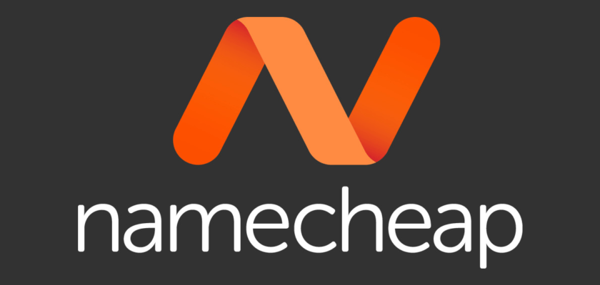 From the last 10 years, Top 5 Web Hosting Companies namecheap