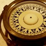 【2018年五星三心占い】銀の羅針盤の男性はサボリ屋を封印して学ぶ