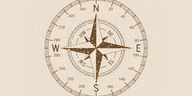 銀の時計 7月