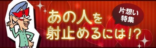 2531_kataomi_640_200