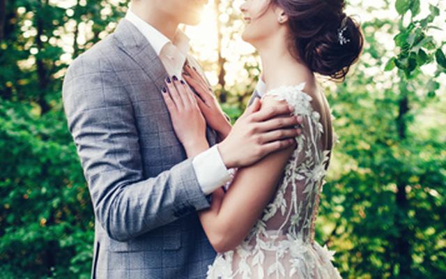 【相性占い】気になるあの人との恋愛相性は良い? 五星三心占いのタイプは?