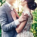 気になる人との恋愛相性を知りたい!ゲッターズ飯田の五星三心占いのタイプは恋愛相性に関係する?
