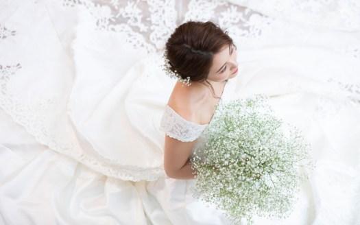 元カレと復縁して結婚できる可能性が最も高いのは○○座の人!