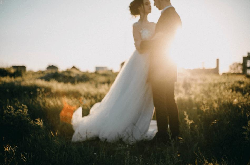 【結婚占い・婚期占い】驚異の的中率!ゲッターズ飯田が占うあなたの結婚運
