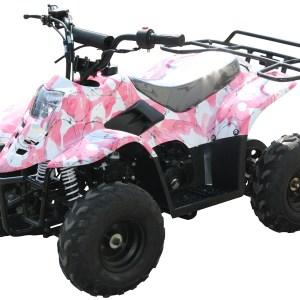 Hawk-110-Pink Camo