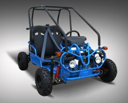 GK-MR110-BLUE-FRNT2