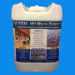 V-SEAL_101_-_600x600_5_Gal_New_Label_1024x1024