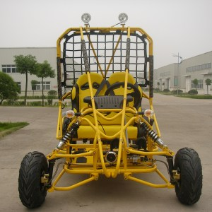 GK-SPIDER110-YELLOW