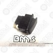 BMS_Light switch