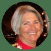 Karen C O'Neil Author Getting Affairs in Order