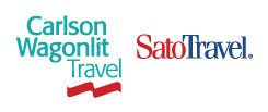 Military sato travel