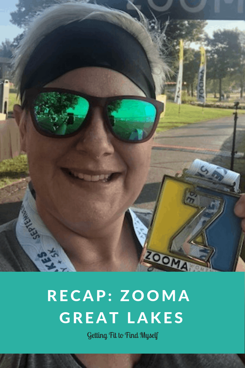 Recap: ZOOMA Great Lakes