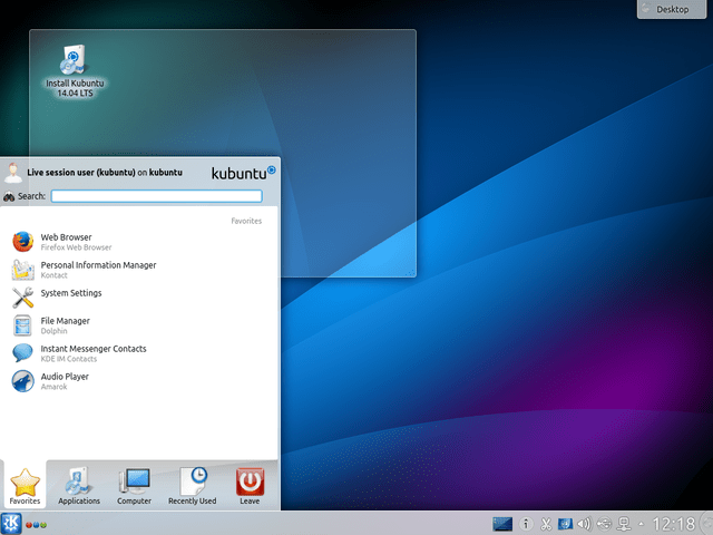 best operating system in 2015