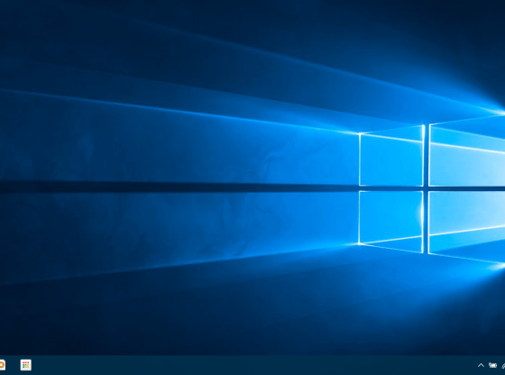 Getting Windows 10 Features on Windows 8 and Windows 7