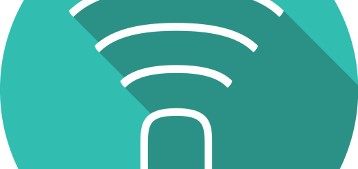 Why and How to Setup a Metered WiFi Connection