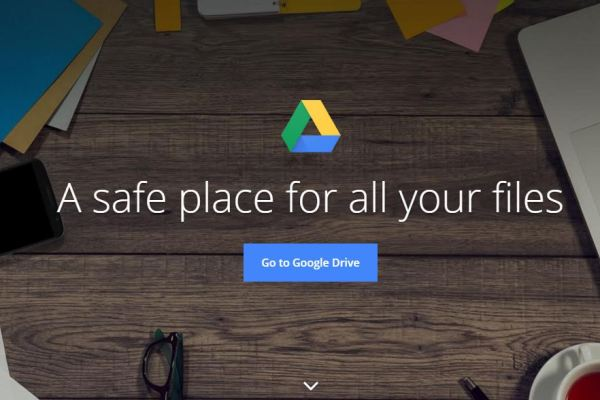 move from onedrive to google drive 2