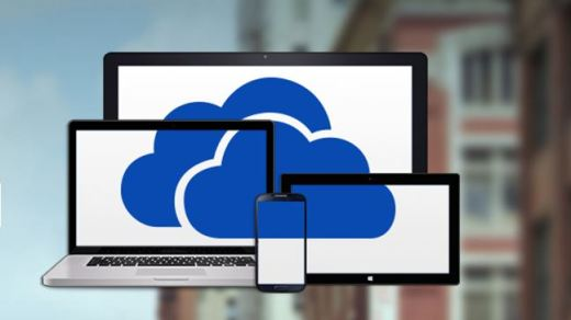 onedrive data plan changes