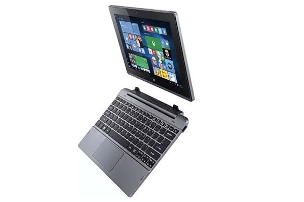 best laptops in india under 20000