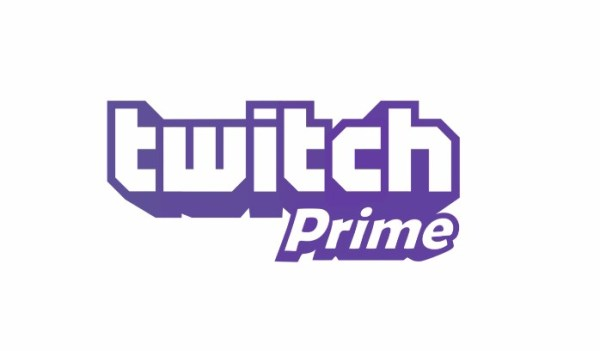 Twitch Will Be Ad-Free if You Are an Amazon Prime Member