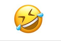 ROFL Emoji