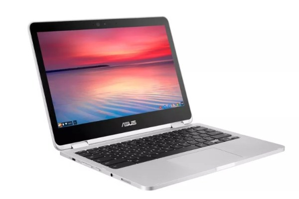 asus c302ca chromebook leak
