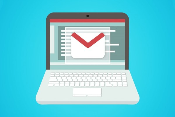 10 Helpful Tools To Improve Gmail Experience