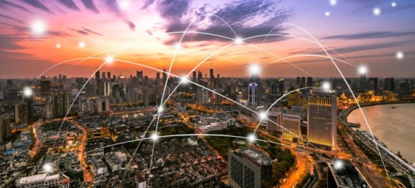 These Are The First Two Cities To Get 5G Mobile Connectivity