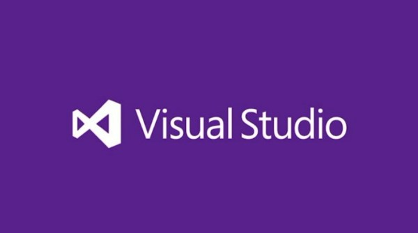 Microsoft Just Released The Visual Studio 2017 For Everyone