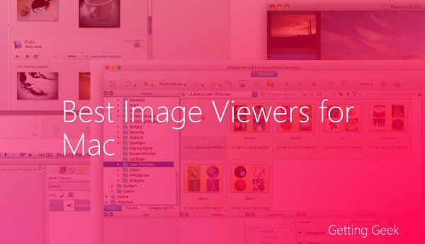 Here are 5 Best Image Viewers For Mac