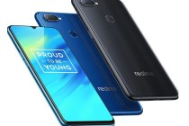 Realme Soon to Launch App Store that Will Rival Google Play Store