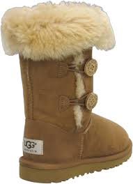 Why Are Gen Zs Addicted to Uggs?