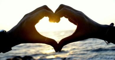 heart Getting Healthier