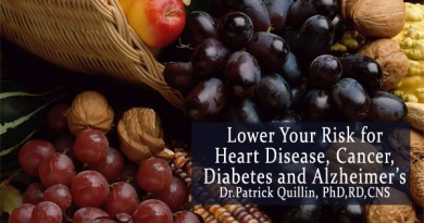 lower-your-risk-for-heart-disease