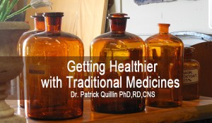Health strategies for getting healthier for the wise individual.
