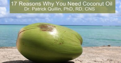 17-reasons-why-you-need-coconut-oil